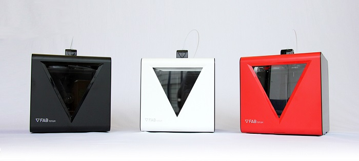 fabtotum-hybrid-3D-printing-3D-scanning-milling-device-1