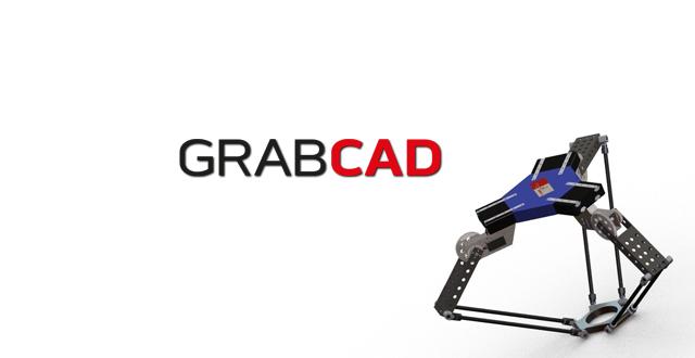 grstratasys-grabcad-1ab