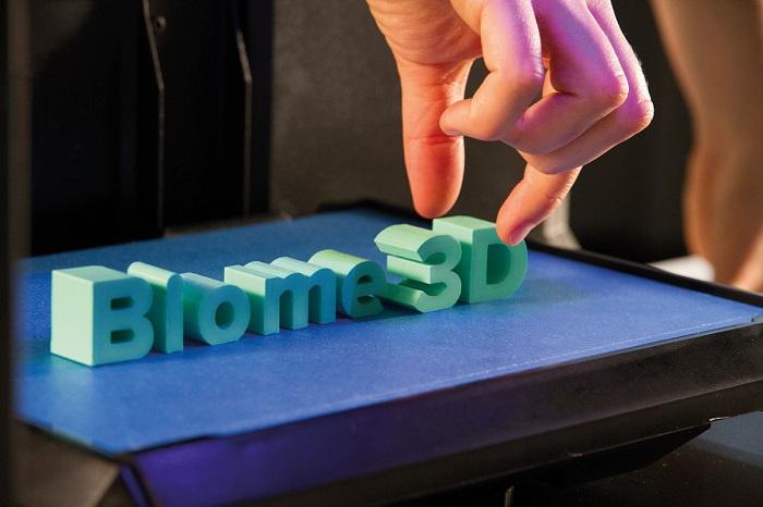 biome3d-1