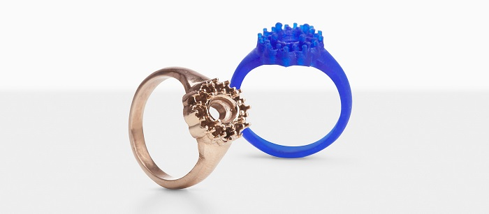 formlabs-new-material-2