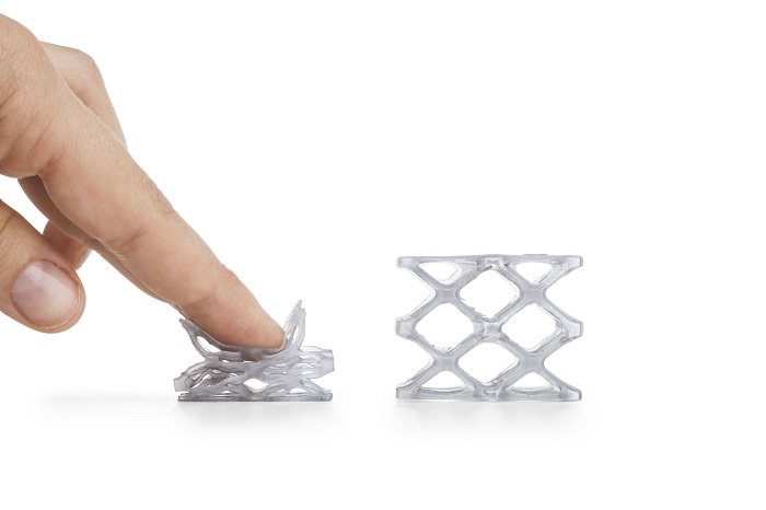 formlabs-new-material-4
