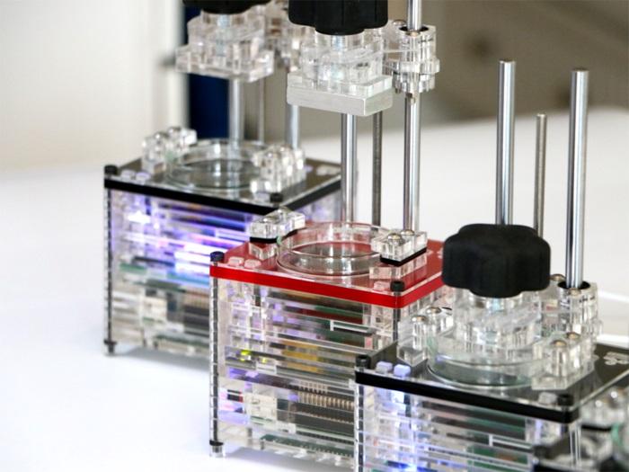 inbox-nano-3d-printer-1