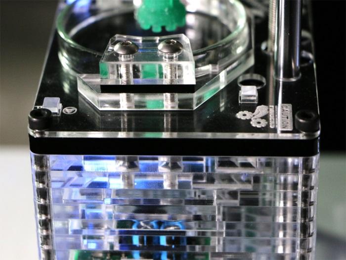 inbox-nano-3d-printer-2