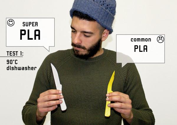 pla-high-strength-3