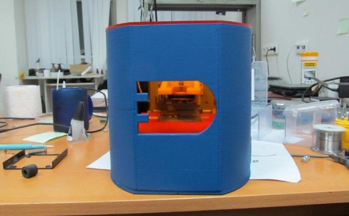 rar-sla-3d-printer-1