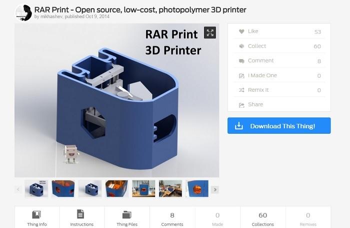 rar-sla-3d-printer-2