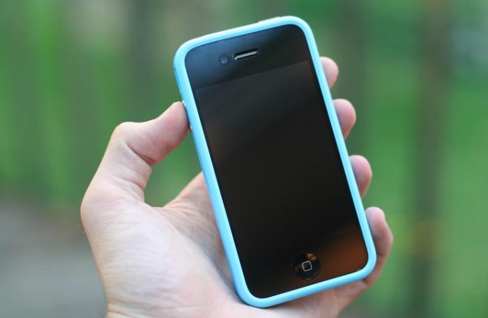 ポリウレタン(PU) 特性 用途 スマートフォンケース