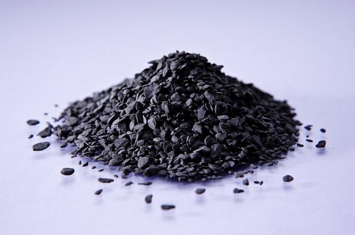 フェノール樹脂 ベークライト プラスチック 特性 用途 製品