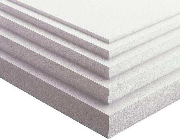 ポリスチレン スチロール樹脂 加工 用途 代表的製品 特性