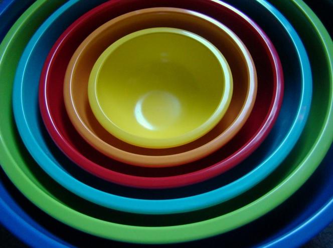 メラミン樹脂 特性 用途 物性 代表的製品