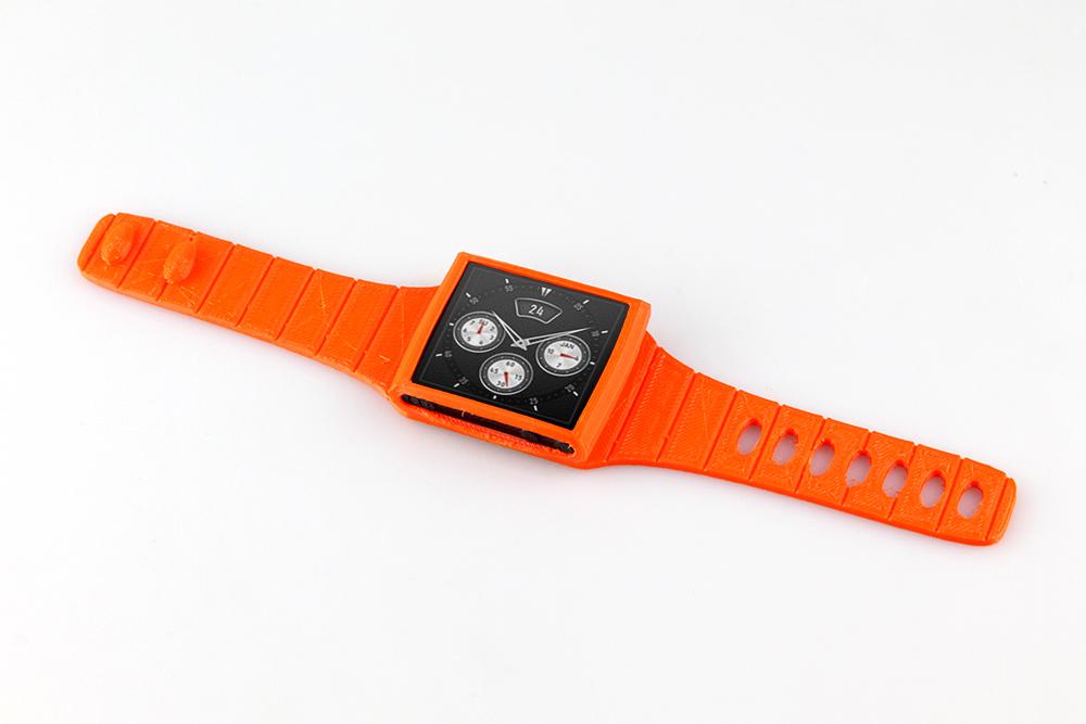 熱可塑性エラストマー 合成ゴム 3Dプリント フィラメント NinjaTek