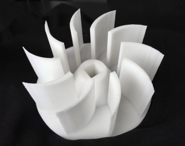 PLA樹脂 3Dプリントフィラメント ABSに匹敵
