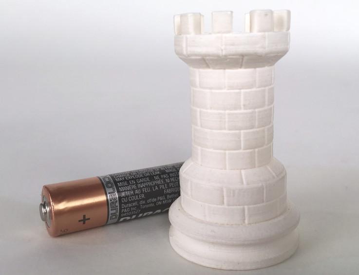 PLAフィラメント マット仕上げ 耐久性 ProMatte