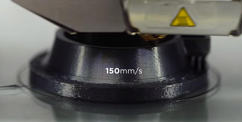 3Dプリンター用材料 フィラメント PRO1