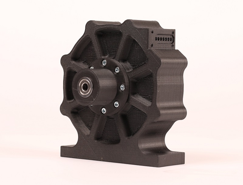 MarkForged 3Dプリンター Mark X  炭素繊維配合