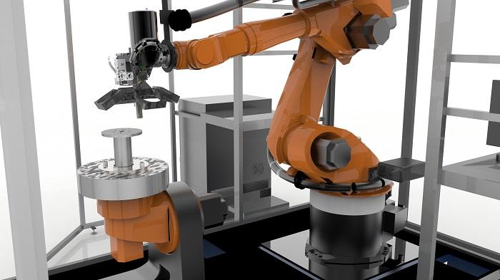 stratasys-robotic-composite-3d-demonstrator_2_mq