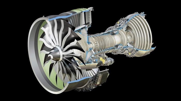GEなど金属の3Dプリンター開発が盛んに