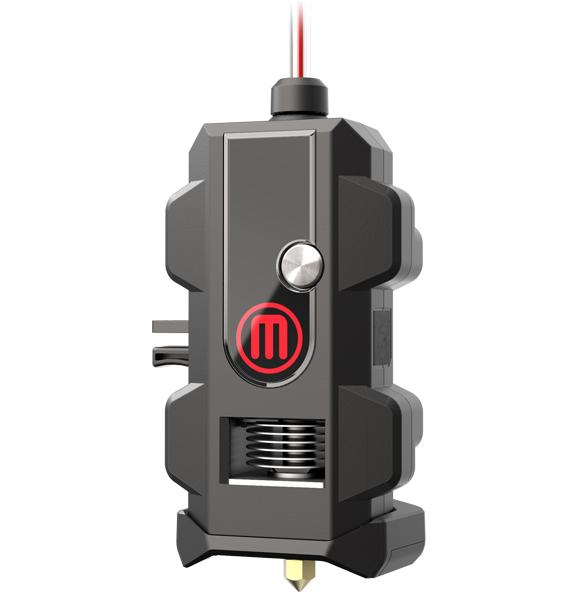 MakerBot Replicator+ デスクトップ3Dプリンター