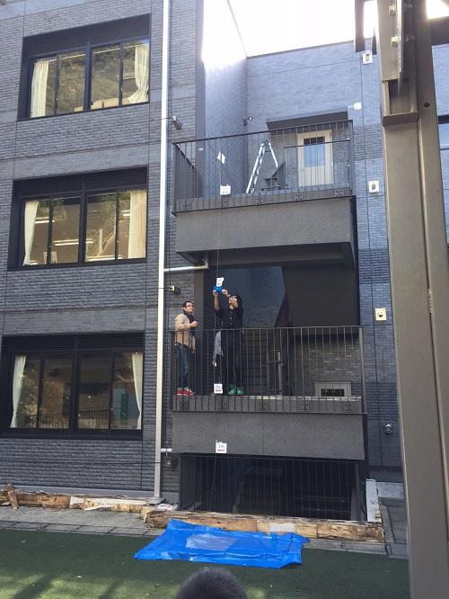 ファブ3Dコンテスト 鎌倉学園